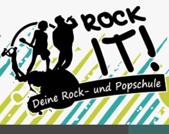 Rock It Stralsund